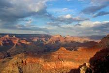 grand-canyon-1083745_1920