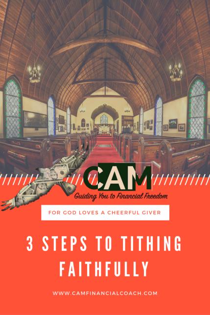 3-steps-to-tithing-faithfully