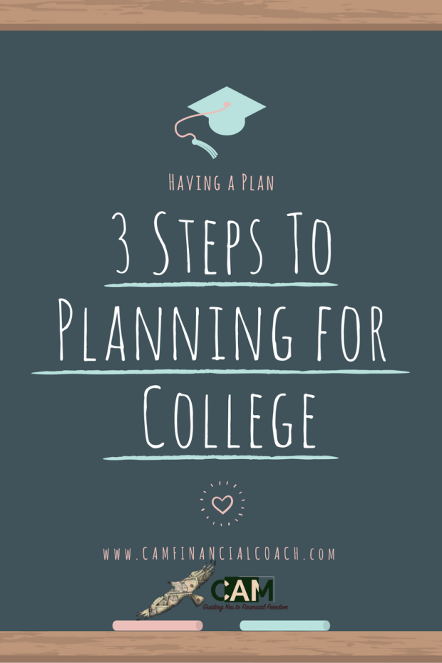 having-a-plan