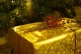 christmas-1786558