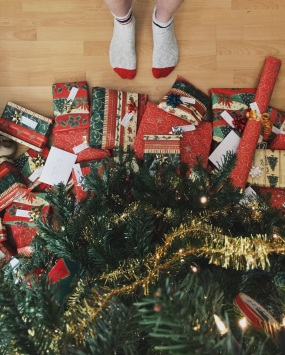 christmas-tree-1081826