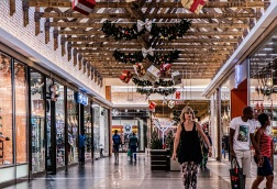 shopping-mall-522619