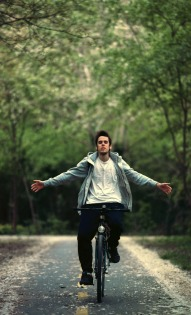 bicycle-1279907_1920